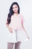 Baju Ibu Hamil Menyusui Blouse Pollo Ribbon   SD 319 17  medium